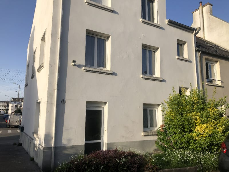 Location appartement Brest 335€ CC - Photo 2