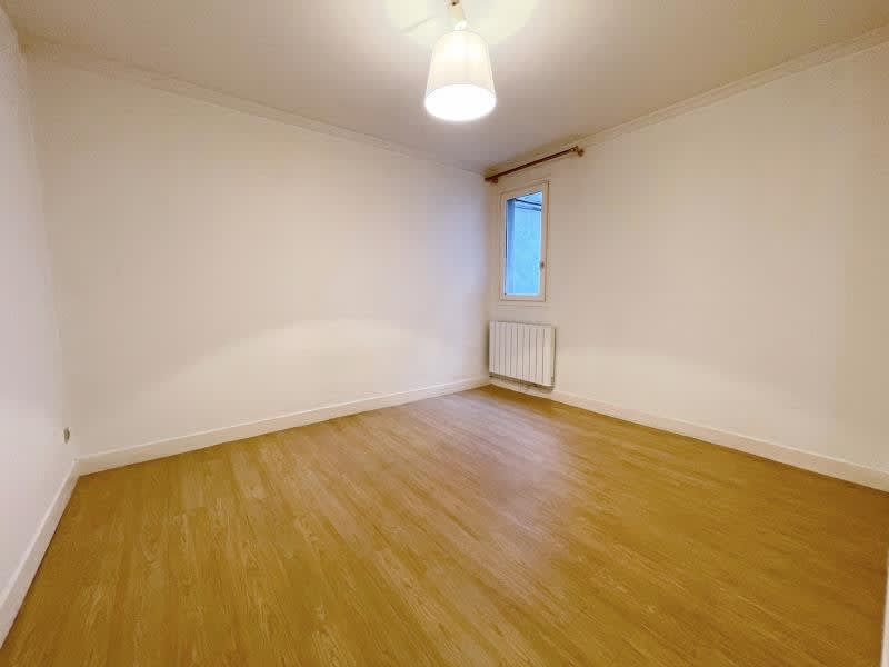 Rental apartment Rouen 799€ CC - Picture 4