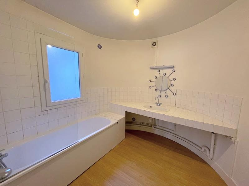 Rental apartment Rouen 799€ CC - Picture 7