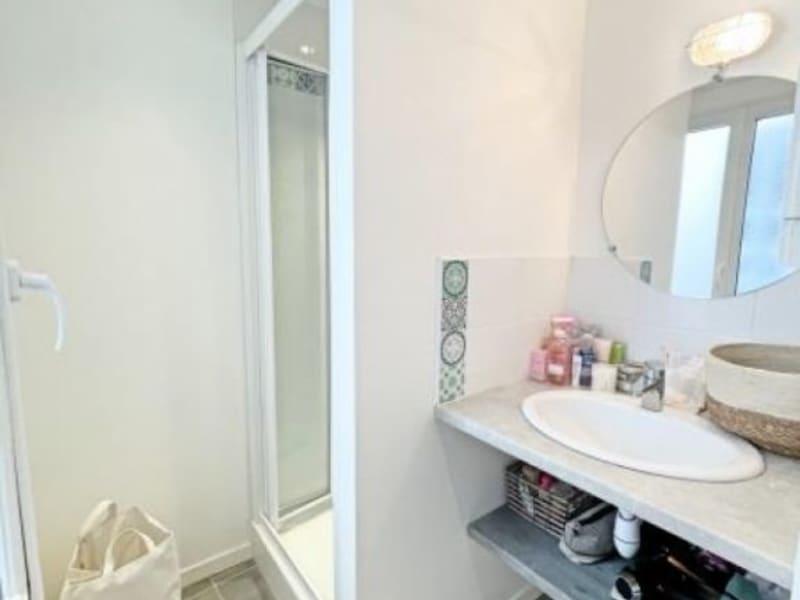 Rental apartment Rouen 615€ CC - Picture 5