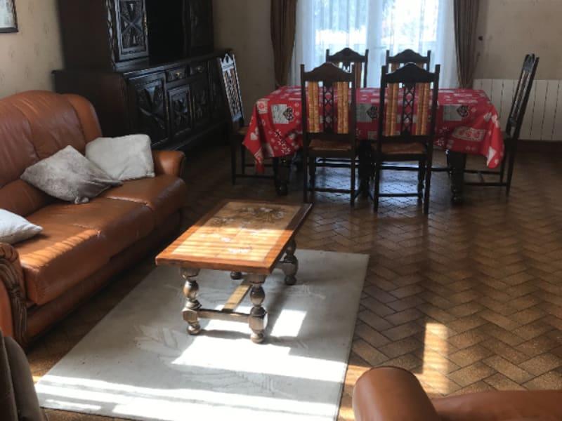 Sale house / villa Saint denis la chevasse 239000€ - Picture 4