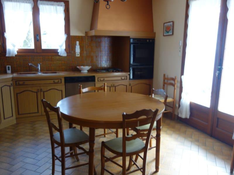 Sale house / villa Saint denis la chevasse 239000€ - Picture 5