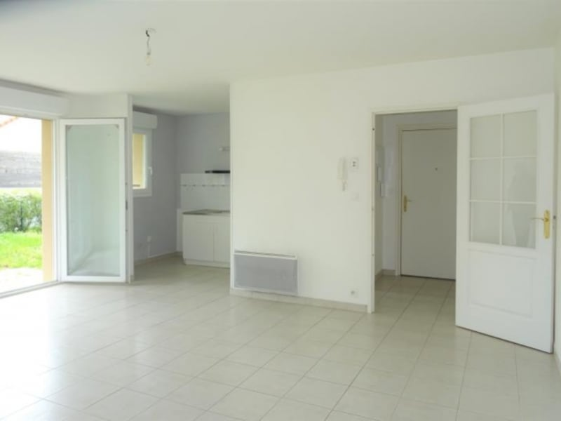 Vente appartement Pornichet 299 000€ - Photo 1