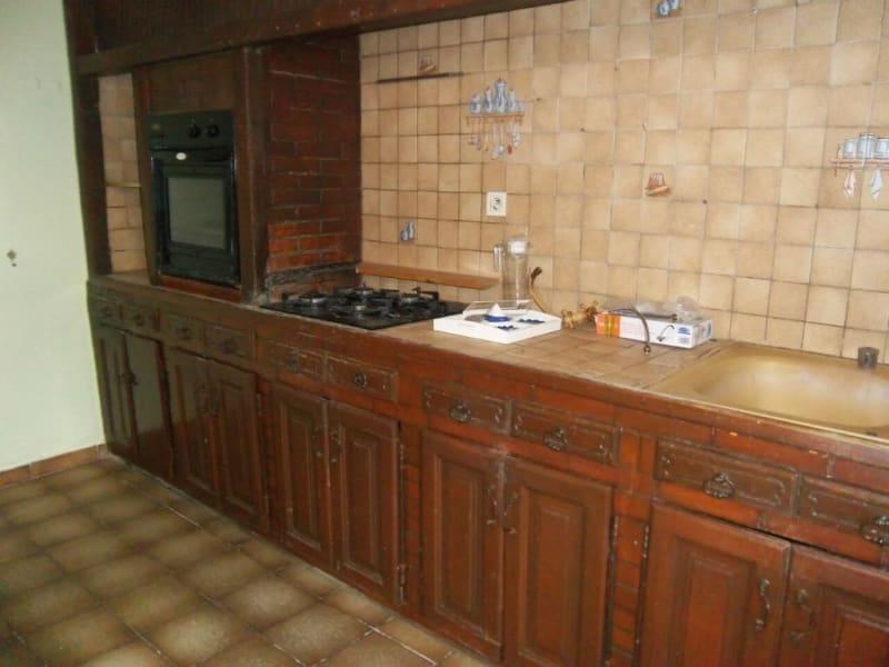 Sale house / villa Les sables-d'olonne 211000€ - Picture 1
