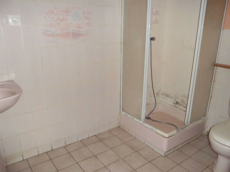 Sale house / villa Les sables-d'olonne 211000€ - Picture 11