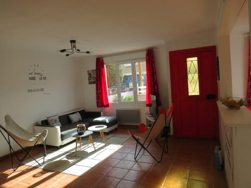 Vente maison / villa Saint brieuc 209076€ - Photo 1
