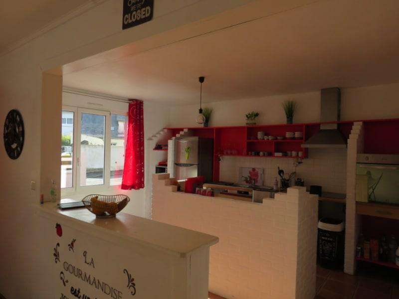 Vente maison / villa Saint brieuc 209076€ - Photo 2