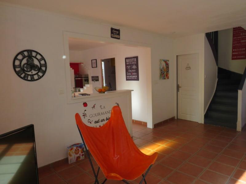 Vente maison / villa Saint brieuc 209076€ - Photo 3