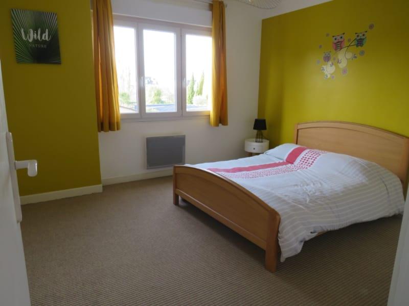 Vente maison / villa Saint brieuc 209076€ - Photo 4