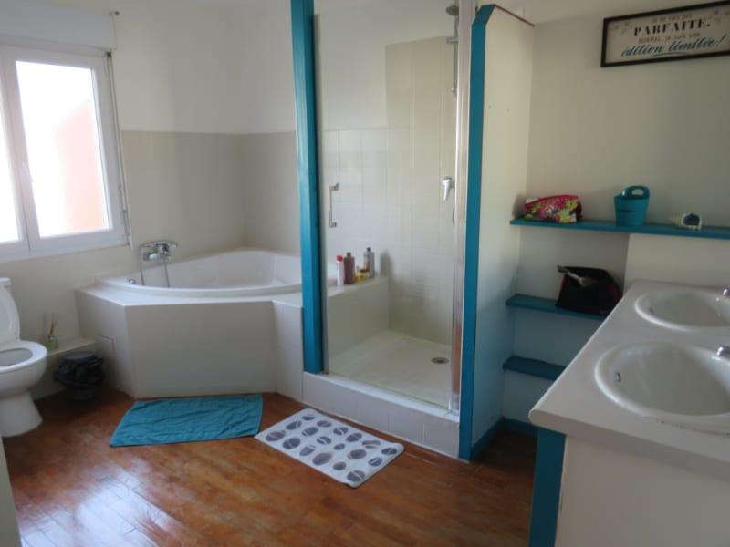 Vente maison / villa Saint brieuc 209076€ - Photo 5