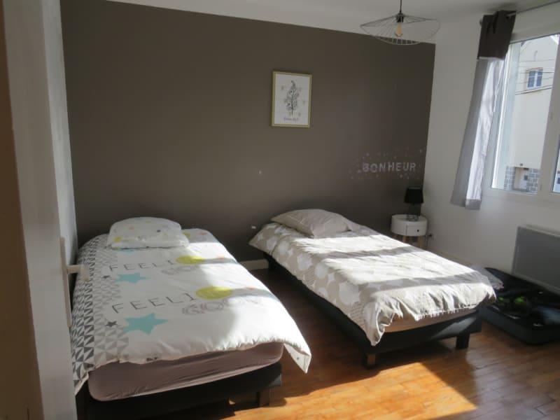 Vente maison / villa Saint brieuc 209076€ - Photo 7