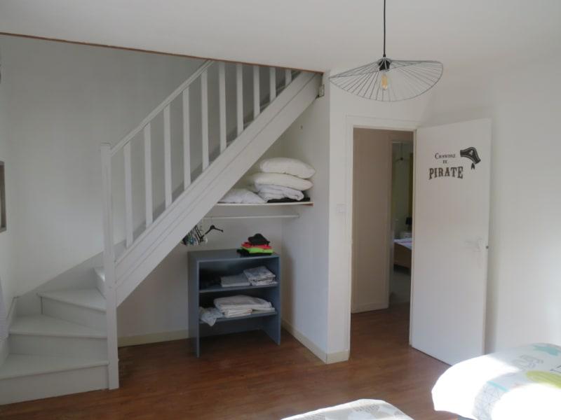 Vente maison / villa Saint brieuc 209076€ - Photo 8
