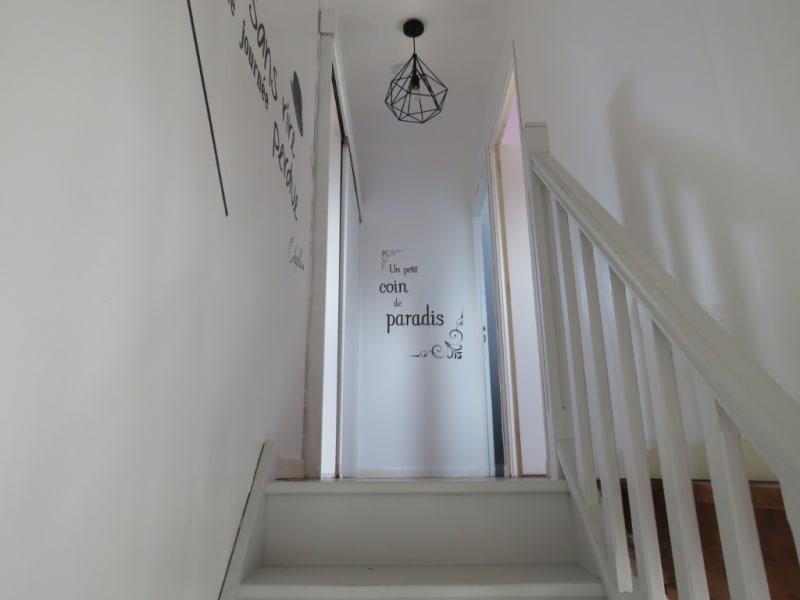 Vente maison / villa Saint brieuc 209076€ - Photo 9