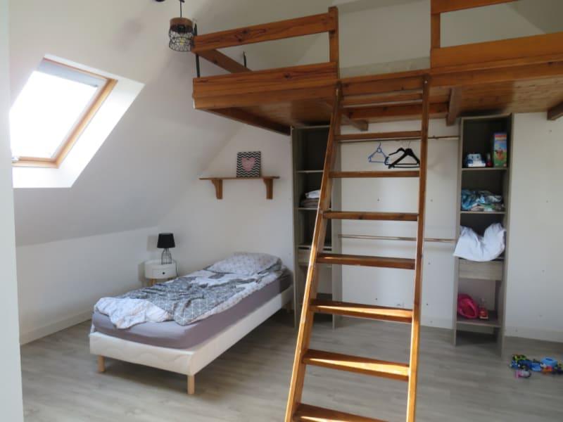 Vente maison / villa Saint brieuc 209076€ - Photo 10