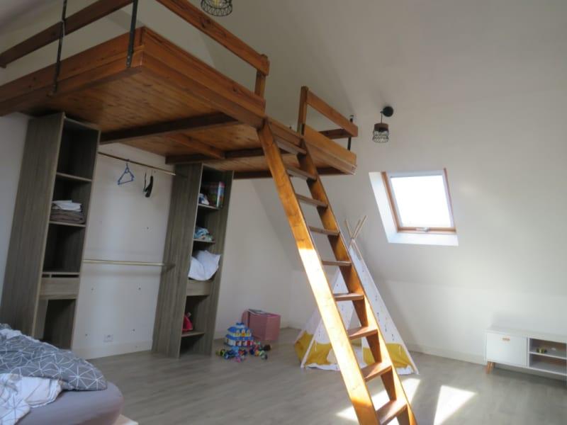 Vente maison / villa Saint brieuc 209076€ - Photo 11