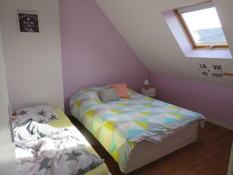 Vente maison / villa Saint brieuc 209076€ - Photo 12