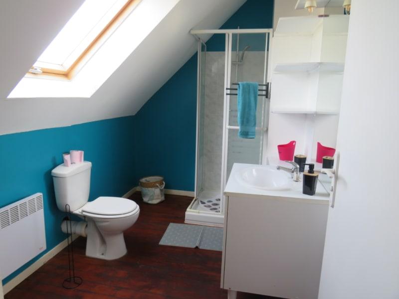Vente maison / villa Saint brieuc 209076€ - Photo 13