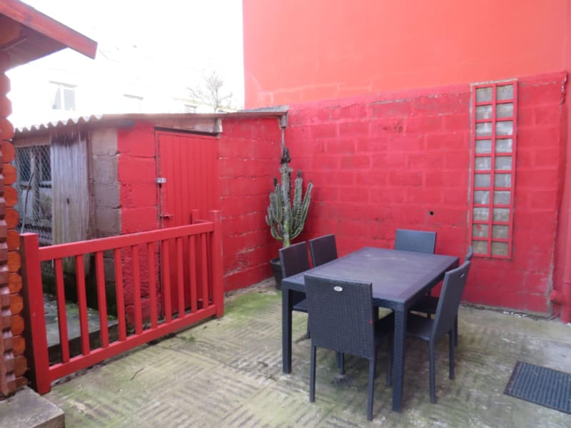 Vente maison / villa Saint brieuc 209076€ - Photo 14