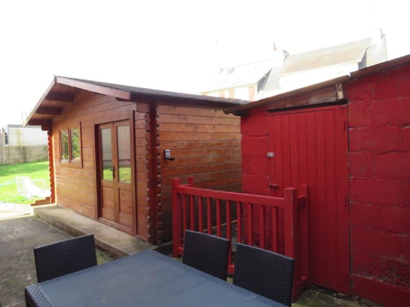 Vente maison / villa Saint brieuc 209076€ - Photo 15