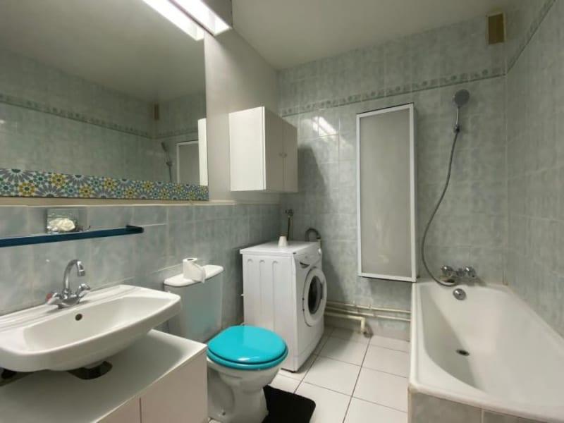 Rental apartment Le plessis-robinson 680€ CC - Picture 3