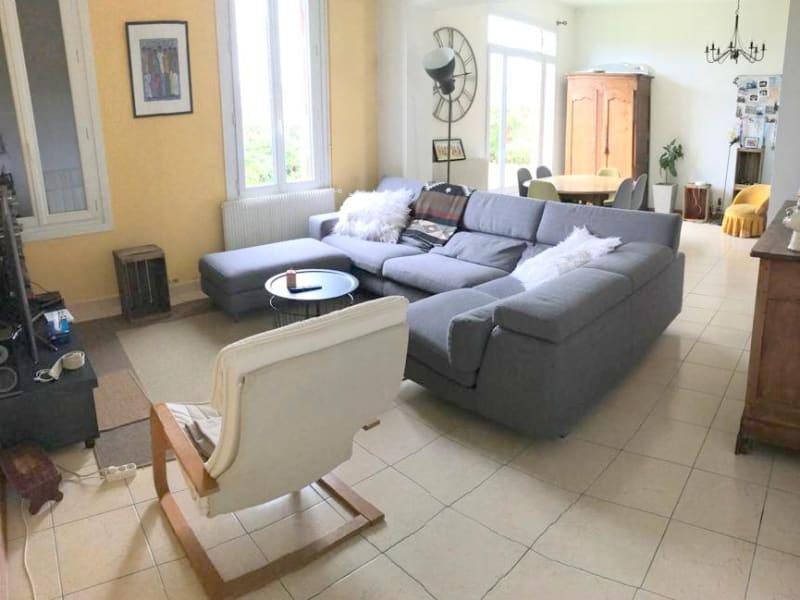 Vente maison / villa Cestas 529000€ - Photo 3
