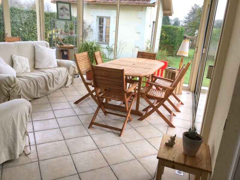 Vente maison / villa Cestas 529000€ - Photo 4
