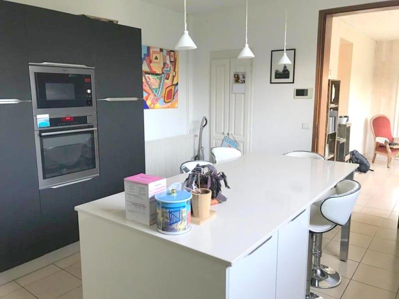 Vente maison / villa Cestas 529000€ - Photo 6