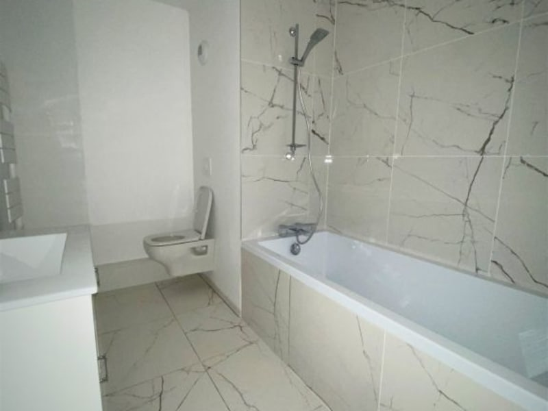 Sale apartment Paris 10ème 622783€ - Picture 4