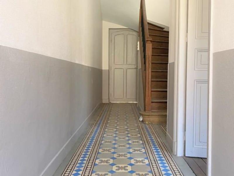 Sale house / villa Pontfaverger moronvillier 188000€ - Picture 3