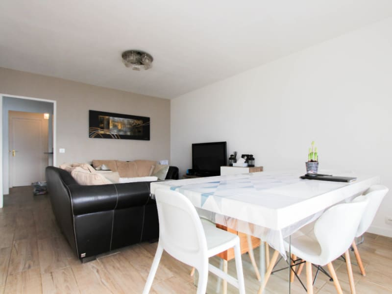 Sale apartment Chambery 159900€ - Picture 4