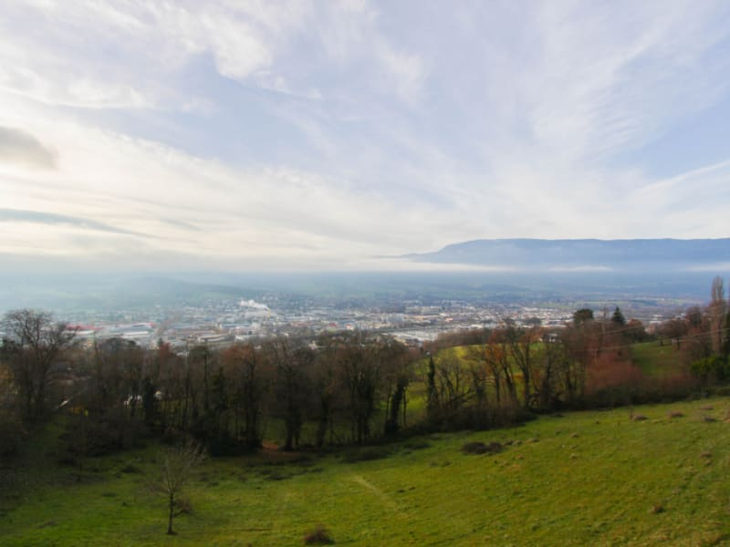 Sale apartment Chambery 159900€ - Picture 11