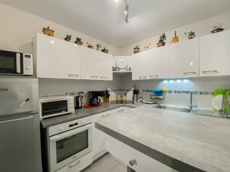 Sale apartment Challes les eaux 178690€ - Picture 1