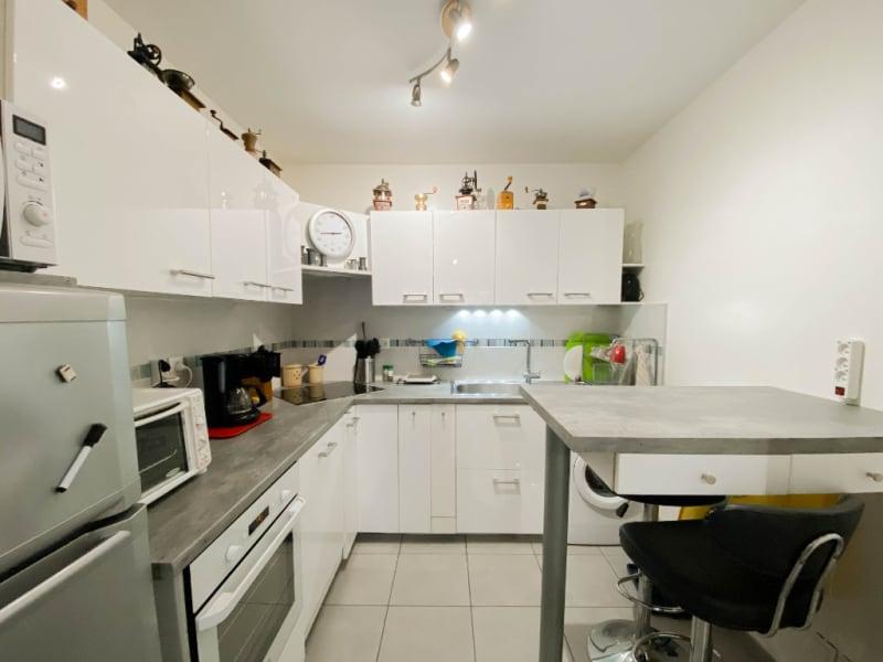 Sale apartment Challes les eaux 178690€ - Picture 2