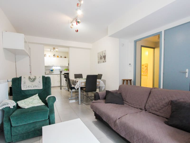 Sale apartment Challes les eaux 178690€ - Picture 3