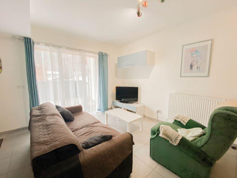 Sale apartment Challes les eaux 178690€ - Picture 4