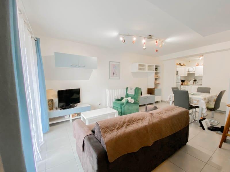 Sale apartment Challes les eaux 178690€ - Picture 5
