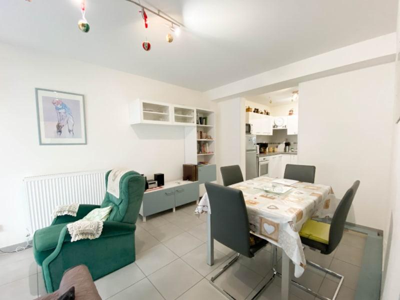 Sale apartment Challes les eaux 178690€ - Picture 6