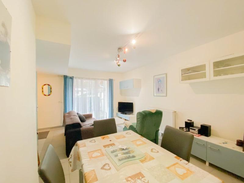 Sale apartment Challes les eaux 178690€ - Picture 7