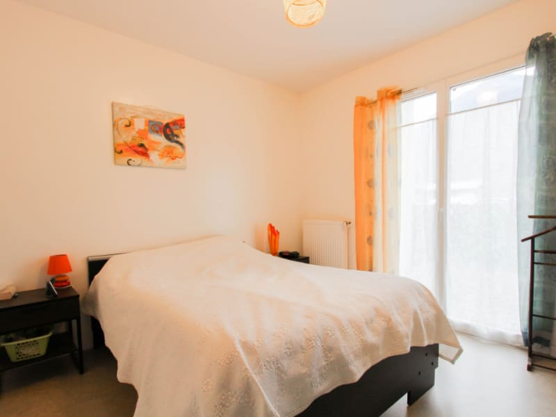 Sale apartment Challes les eaux 178 690€ - Picture 8