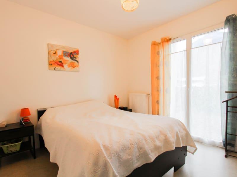 Sale apartment Challes les eaux 178690€ - Picture 8