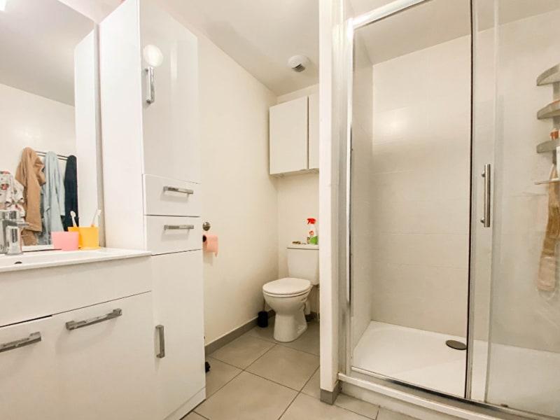 Sale apartment Challes les eaux 178690€ - Picture 9