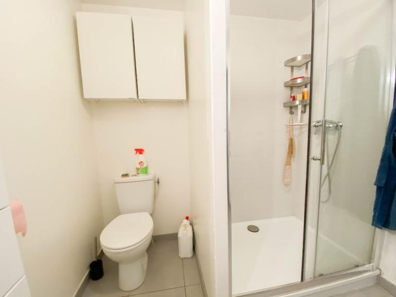 Sale apartment Challes les eaux 178690€ - Picture 10