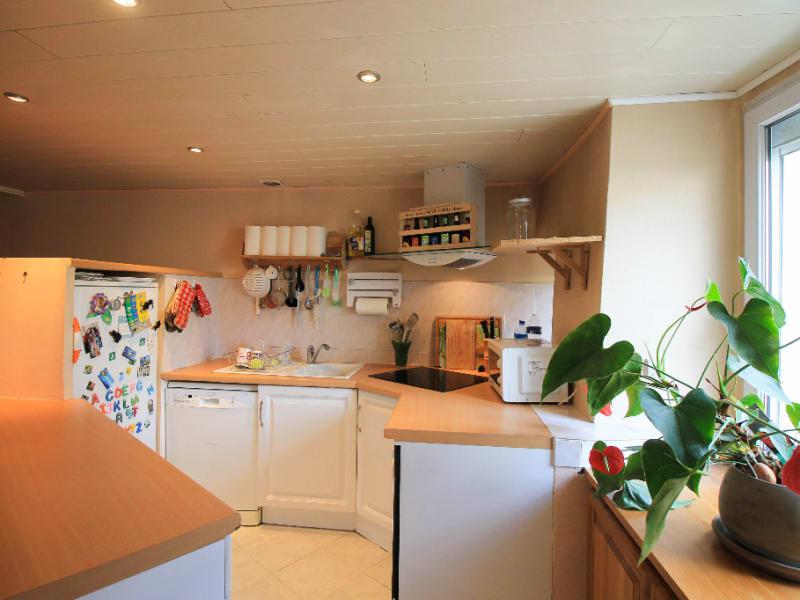 Sale house / villa Pontcharra 263750€ - Picture 2
