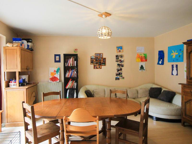 Sale house / villa Pontcharra 263750€ - Picture 4