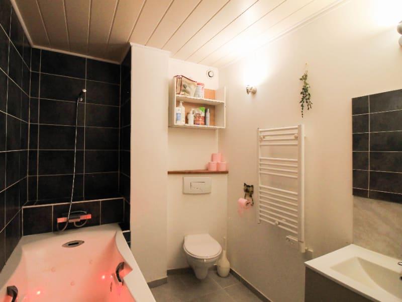 Sale house / villa Pontcharra 263750€ - Picture 5