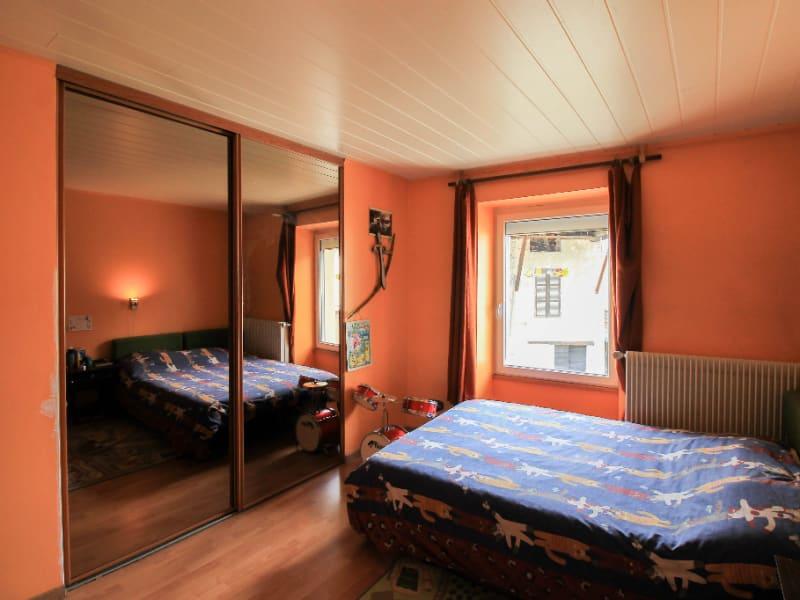 Sale house / villa Pontcharra 263750€ - Picture 6
