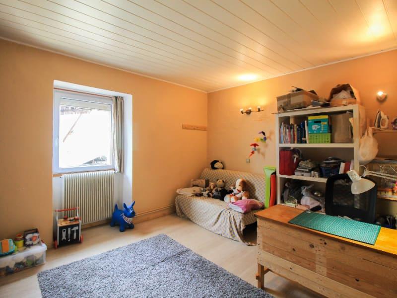 Sale house / villa Pontcharra 263750€ - Picture 7