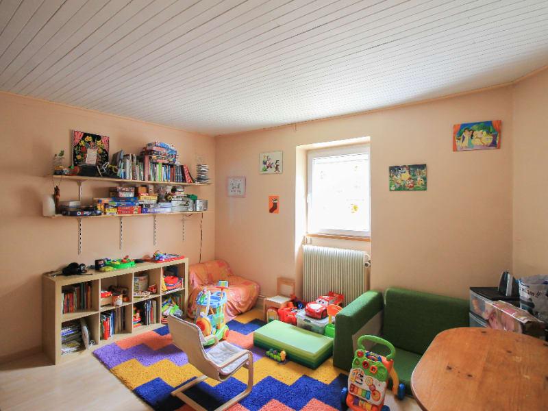 Sale house / villa Pontcharra 263750€ - Picture 8