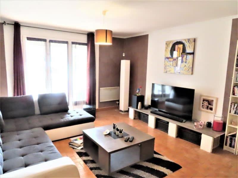 出售 住宅/别墅 Landiras 265000€ - 照片 4