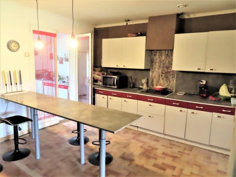 出售 住宅/别墅 Landiras 265000€ - 照片 6